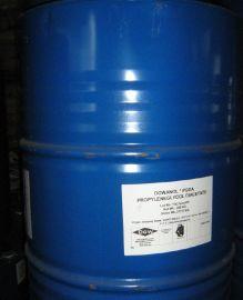 丙二醇二醋酸酯 PGDA