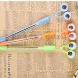 BH009塑料眼镜笔