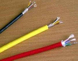 宝胜电缆厂家直销KYJV控制电缆