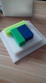 山东华奥塑业超高分子量聚乙烯板
