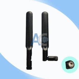 4G/LTE终端天线 LTE路由器天线