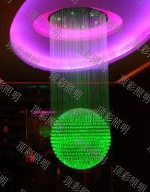 北京LED筒灯 射灯 吊灯