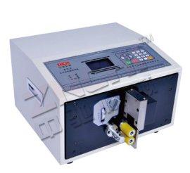 ZCQG-01热缩管切管机