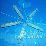 PC板隔離柱  BLG-06  3.0板孔徑