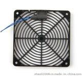 風扇感應開關,風感器,氣流開關 風量報警器, LC013廠家
