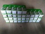 SCANIA G400钢板弹簧衬套1362710,弹簧限位器衬套0256669