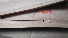 木工数控钻铣床 木工钻铣床厂家直销