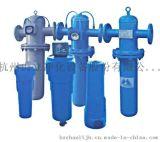 除臭过滤器,活性炭过滤器,空气过滤器