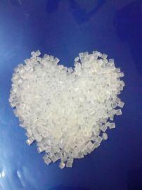 厂家生产功能性母料 吹膜专用PE载体爽滑剂母料