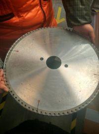 厂家直销 金刚石锯片 PCD木工锯片 钻石锯片 耐用25倍