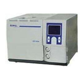 TP-2100A气相色谱仪