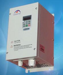 奥圣永磁同步电机专用控制器 省电 节能