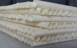 ABS管 ABS管材 ABS塑料管 ABS管道 ABS管子 塑料管 ABS国标管