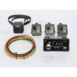 光纤型短路接地故障指示器EKL4 带开关量输出