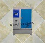 煙臺泰鼎供應優質40B/60B/90B水泥混凝土標準養護箱