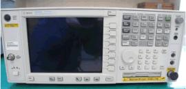 供应agilent安捷伦E4443A频谱分析仪 欢迎来电咨询