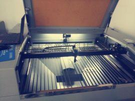 非金属切割机,小型切割机