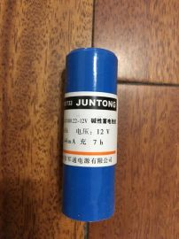 120反**火控简易装置电池 BBG-602测距机电池 BF-81数字侦察仪电池