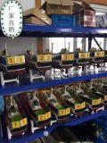 遥控船室内景区体育场快艇创业项目做生意展会游艇竞技