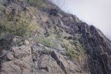 山西山体专用主动边坡防护网专业生产厂家