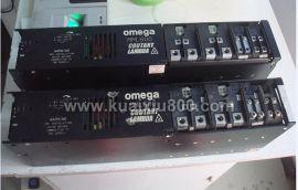 omega MML600 COUTANT LAMBDA电源维修