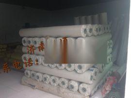 优质货场盖布  帆布批发  出售二手篷布
