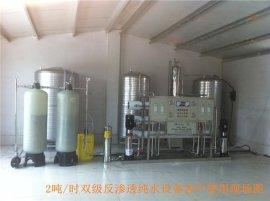 供应瓶装矿泉水设备生产线