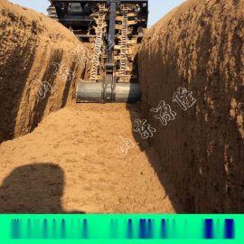 厂家供应大批水利开沟机 路沿石开沟机 自走式开沟器