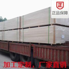 【厂家批发】A1级玻镁防火板 特种建材 墙体装饰板 耐火新材料
