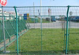 安平县绿色防护网生产厂家