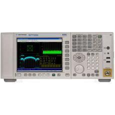安捷伦频谱分析仪N9010