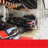 供應批發洗車場玻璃鋼格柵、河北昱城