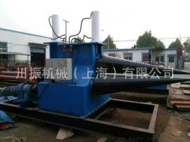 上海川振牌锥体三辊卷板机 WK-4-1200三辊锥形卷板机 厂家直销