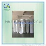 初效过滤棉【过滤≥5um微尘颗粒】上海厂家021-60546557