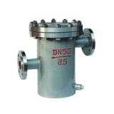 新鄉低價供應碳鋼T型過濾器
