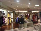 南京展櫃廠家定做——小型店面、大型賣場裝修裝飾就選中強