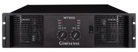 【聚美声】Gimisense MT系列专业大功率放大器功放