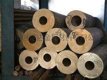 批发美标C17000环保铍铜 高耐磨C17000铍铜棒