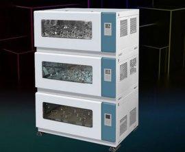 组合式振荡培养箱系列ZQPZ-228/ZHPZ-228
