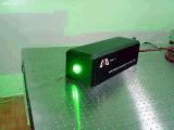 提供激光仪器研发技术
