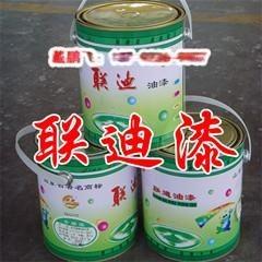 黄色红色白色丙烯酸聚氨酯涂料(应用范围广)
