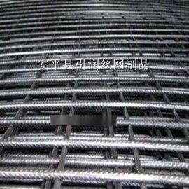 内蒙建筑铁丝网厂家 保温电焊网片 防裂网 批荡网现货