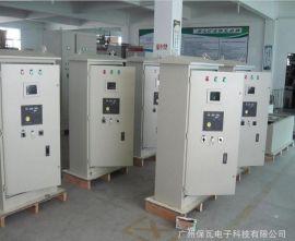 CJJN-T-3010稳压节电控制器