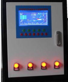 石家庄太阳能控制柜石家庄太阳能控制系统石家庄太阳能控制器