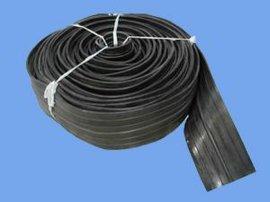 衡水全国生产批发中埋式橡胶止水带