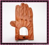 V091流行款式女士手套