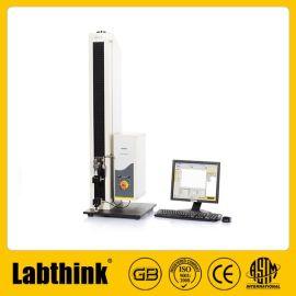 XLW(EC)智慧電子拉力試驗機