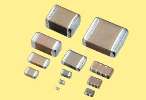 HEC高压电容C1206X102K102T