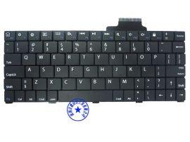 K07-11 蓝牙键盘模组