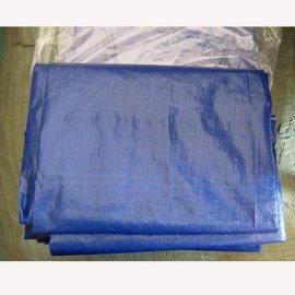 聚乙烯编织布